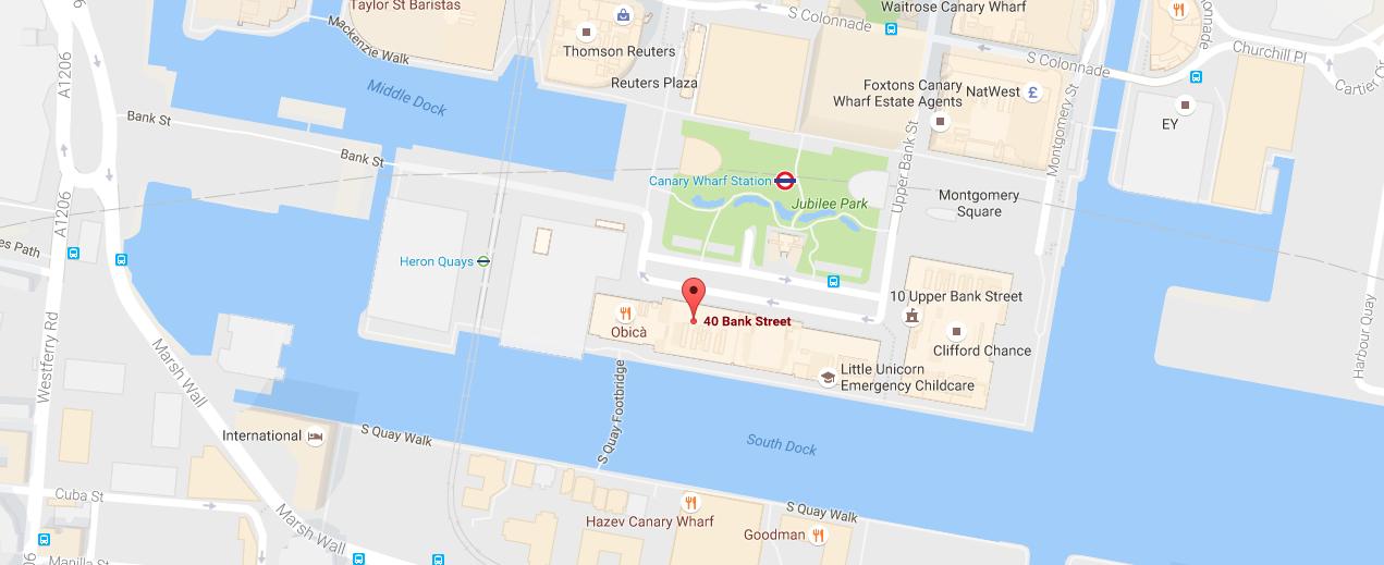 Pages – Contact Us – Avas Union (UK) Ltd