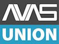 Avas Union (UK) Ltd