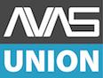 Avas Union (UK) Ltd